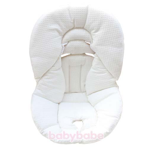 B97915寶寶超柔軟保護墊