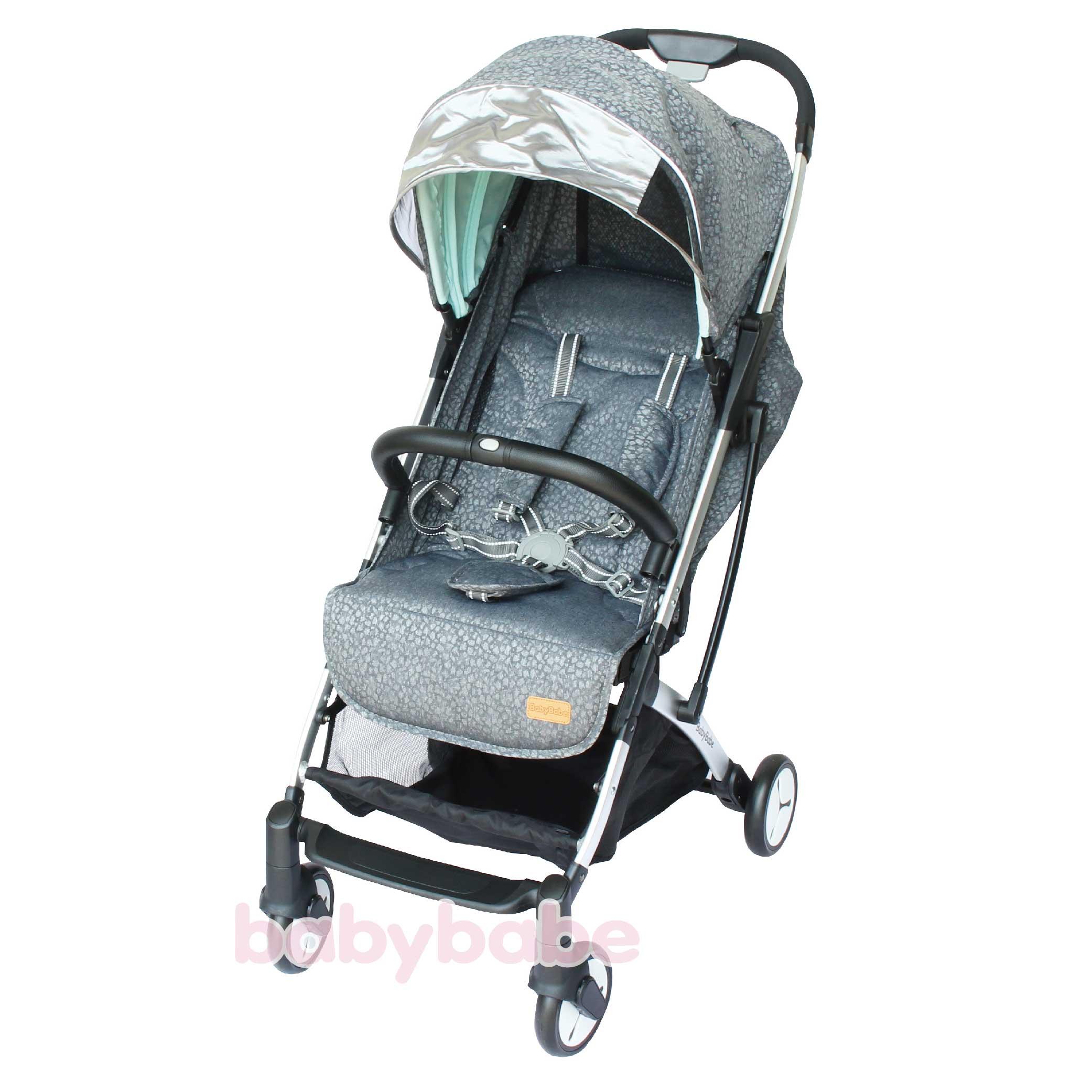 S116嬰幼兒登機推車-01