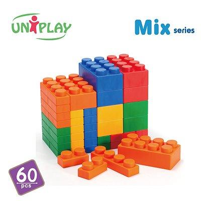 UN3060